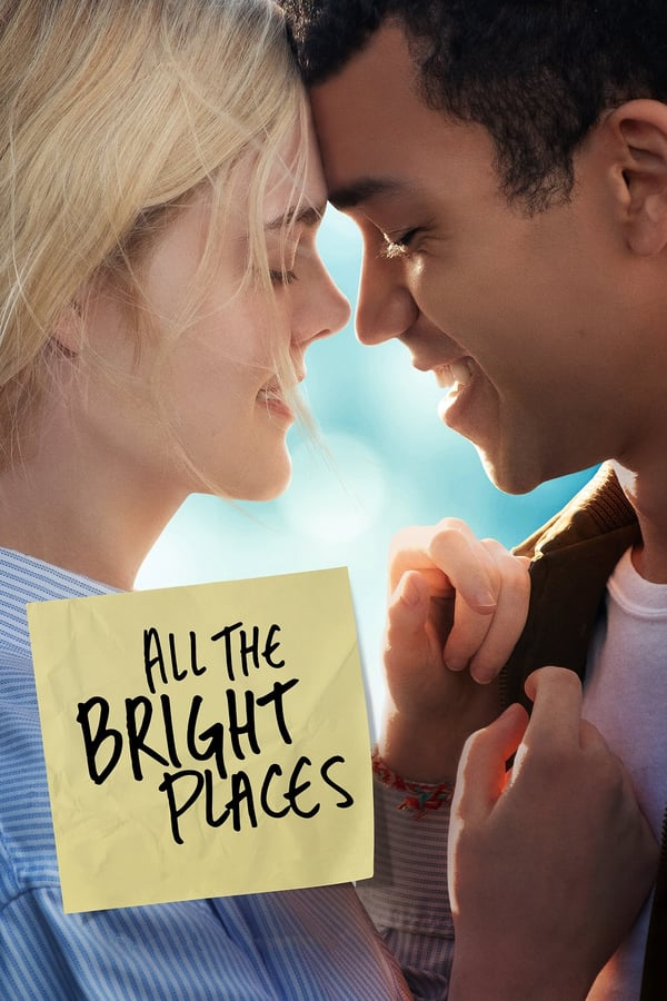 Vizioneaza All the Bright Places (2020) - Subtitrat in Romana