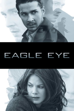 Vizioneaza Eagle Eye (2008) - Subtitrat in Romana