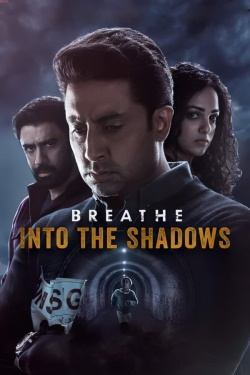Vizioneaza Breathe: Into the Shadows (2020) - Subtitrat in Romana