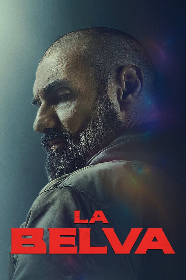 Watch The Beast (2020) - Subtitrat in Romana
